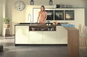 publicité cuisine cuisines teissa
