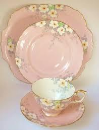 the 25 best vintage china ideas on vintage plates