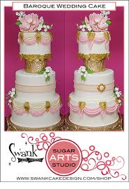 swank cake design swank cake design cake decorating supplies