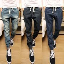 find more suit pants information about 2015 new british style mens