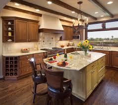 100 professional home kitchen design jennifer beavers