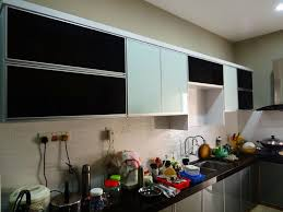 glass kitchen cabinets sliding doors kitchen sliding door glasshouse2u