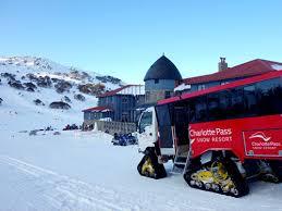 pass getting here arlberg ski club