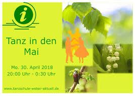 Stadtplan Bad Oeynhausen Tanzschule Weber Im Creativ Haus In Bad Salzuflen Innenstadt