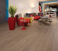 Sand Oak Laminate Flooring Flair White Oak Sand Dune Light Character Mirage Hardwood Floors