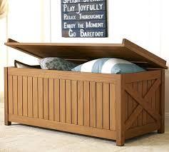 bench storage bedroom storage bench diy u2013 valuework info