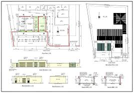 architectural designs building plans draughtsman home after triple garage boundary wall welgemoed cape town building plan