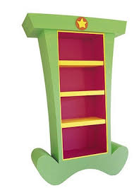 Dr Bookcase 18 Best Dr Seuss Furniture Images On Pinterest Kids Rooms Baby