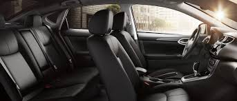 nissan sentra engine stops when driving sorg nissan is pleased to offer the 2016 nissan sentra