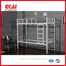 china stainless steel bunk beds china stainless steel bunk beds