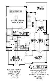 house plans home plans floor plans bungalow home plans ingenious ideas 9 bungalow home floor plans