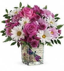 flowers delivery express beau k florist spokane florist flower delivery