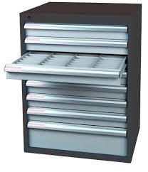 meuble cuisine a tiroir armoire a tiroir meuble colonne tiroir cuisine ikea treev co