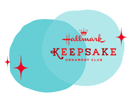 hallmark keepsake ornaments shipped worldwide by kadel s