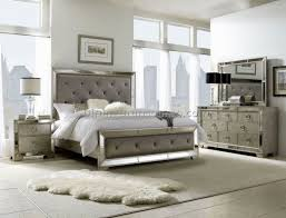 Bedroom Furniture Not Matching Full Bedroom Sets 8 Best Dining Room Furniture Sets Tables And