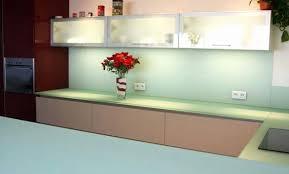 verre pour porte de cuisine meuble de cuisine en verre portes pour meubles de cuisine relooker