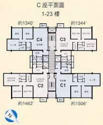 hong kong apartment floor plans 1595034 misfits u0027 architecture