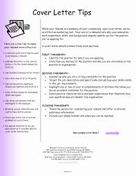 how to make a cover letter for a resume exles how to make cover letters how to make cover letter how to make