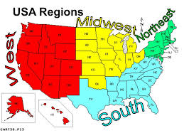 usa map puzzle abcya united states of america thinglink