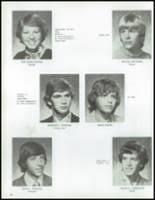 riverhead high school yearbook 1976 riverhead high school yearbook online riverhead ny classmates