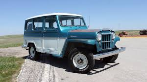 1962 willys jeep pickup mountain climber 1962 willys wagon