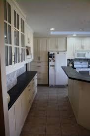 kitchen cabinets ideas kitchen cabinets kelowna inspiring