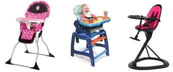 chaise haute pas chere pour bebe chaise haute pas cher bebe calligari shop