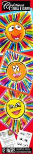 25 Unique Dot Painting Ideas by 25 Unique Tempera Ideas On Pinterest Projects For Kids Canvas