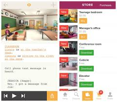 Home Design Software Free Cnet by Turn Stories Into Animated Movies With Plotagon For Ios Cnet