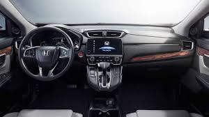 honda crv price in india 2018 honda cr v india launch date price engine specs interior