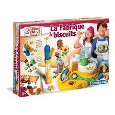 kit de cuisine enfant kit cuisine enfant achat vente kit cuisine enfant pas cher