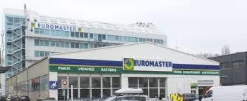 euromaster siege auto garage acacias euromaster ihr experte für reifen service