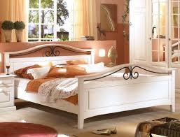 Schlafzimmer Komplett Landhausstil Kleiderschrank Pinie Schrank Aus Holz Günstig Und Schränke