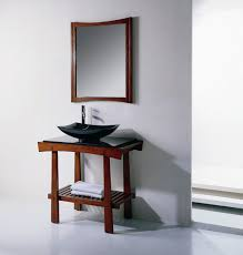 36 Inch Bathroom Vanity With Drawers by 36 Inch Bathroom Vanity With Drawers U2014 Decor Trends 36 Inch