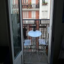 chambre prive chambre prive chez lhabitant location chambres en ce qui