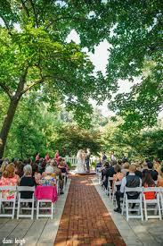 for wedding ceremony wedding ceremony script weddingofficiants