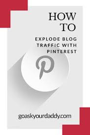 tony robbins rpm planner template 637 best doterra business images on pinterest digital marketing easy ways to boost blog traffic using pinterest