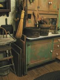 878 best amazing primitive furniture images on pinterest