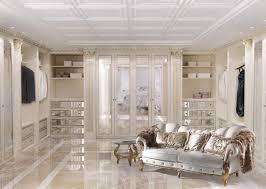 Schlafzimmerschrank Versch Ern Ideen Begehbarer Kleiderschrank Luxus Gispatcher Ebenfalls