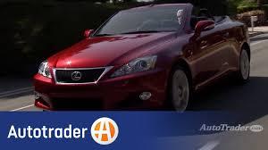 lexus cpo deals lexus enform new car technology autotrader youtube