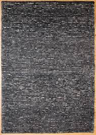 2 X 6 Rug Homa Rugs Traditional And Contemporary Wool Rugs Runners Area