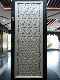 Interior Wall Lining Panels Best 25 Wall Cladding Tiles Ideas On Pinterest Wall Cladding