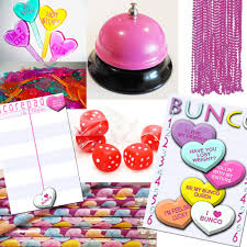 bunco party bunco party box s day 4 bunco