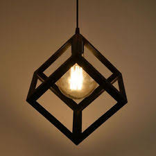 Iron Pendant Light Wrought Iron Pendant Chandeliers And Ceiling Fixtures Ebay