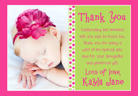 thank you photo cards 10 birthday thank you cards design templates free premium