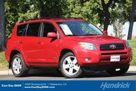 used 2007 toyota rav4 used 2007 toyota rav4 for sale pricing features edmunds