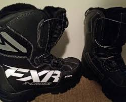 snowmobile gear we tested and approved snowmobile com