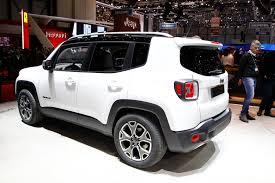 jeep renegade white car picker white jeep renegade model