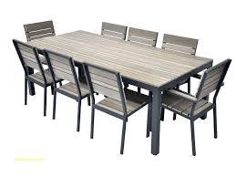 table chaise de jardin pas cher ensemble table chaise de jardin pas cher table de jardin aluminium