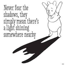 25 winnie pooh quotes ideas quotes